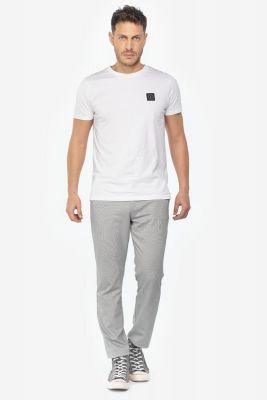 Pantalon Steny gris