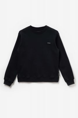 Sweat Mainebo noir