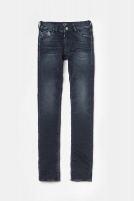 Maxx jogg slim jeans blue N°1