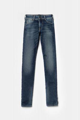 Maxx Jogg slim jeans bleu N°2