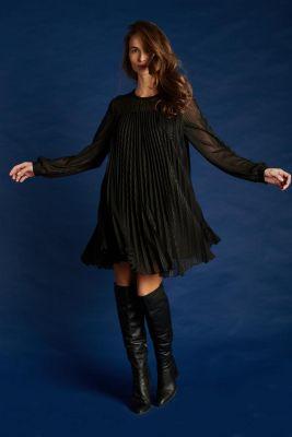 Robe Nouba noire