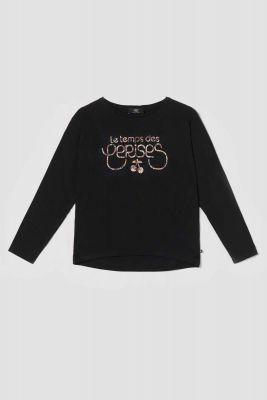 Black Mazegi t-shirt