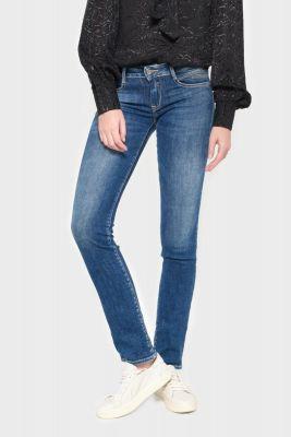 Anzio pulp regular jeans bleu N°2