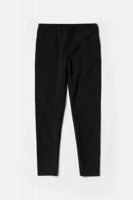 Pantalon Mick noir