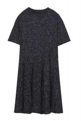 Minneagi dress