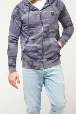 Denis sweatshirt