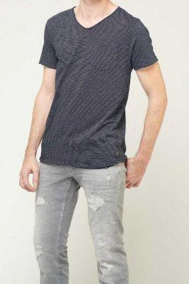 T-shirt Leon