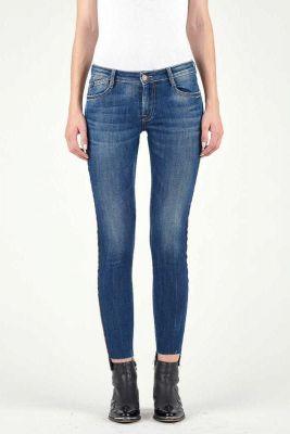 Jeans 300/16 c Slim Armel