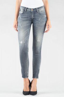 Jeans Bell Power Skinny 7/8ème