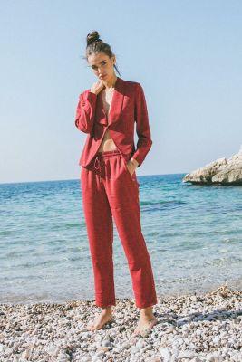 Lauper trousers