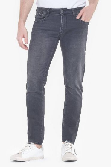 Jogg 700/11 slim jeans grey N°1
