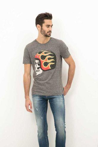 T-shirt Tune