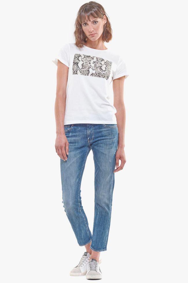 Sea 200/43 boyfit jeans blue N°3