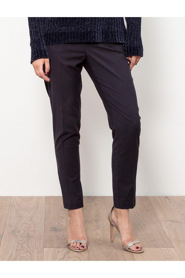Pantalon Garo