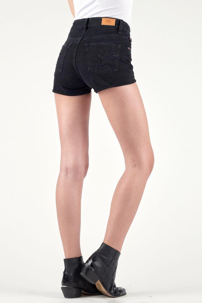 Sia Shorts