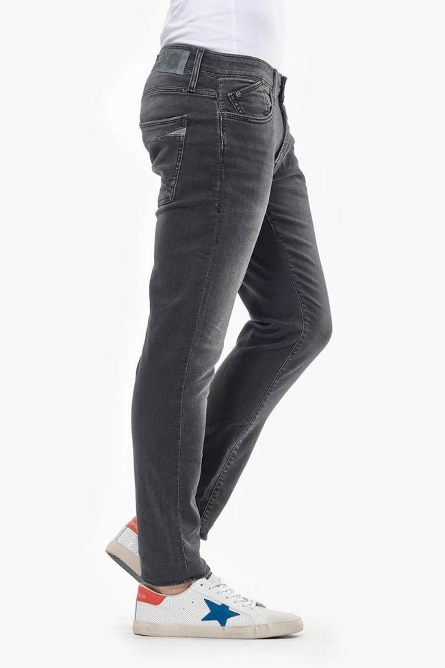 Jogg 700/11 slim jeans L32 grey N°1