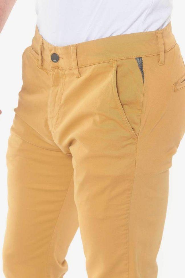 Honey Chino pants Jas
