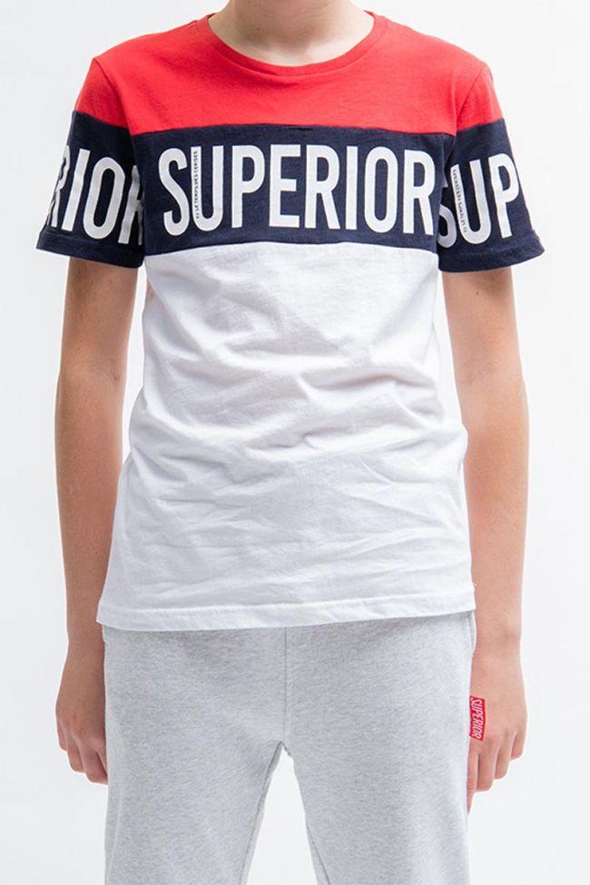 Bicrossbo t-shirt