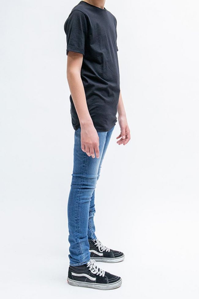 T-shirt Paddlebo