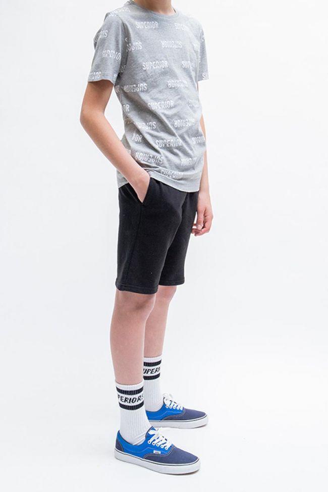 Parkbo T-shirt