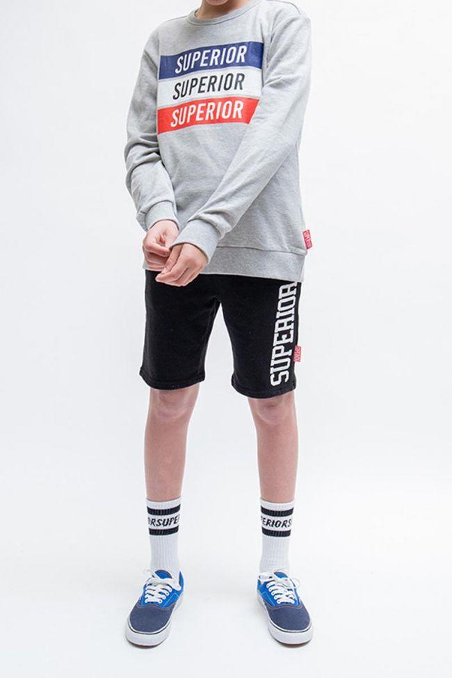 Stardustbo sweatshirt
