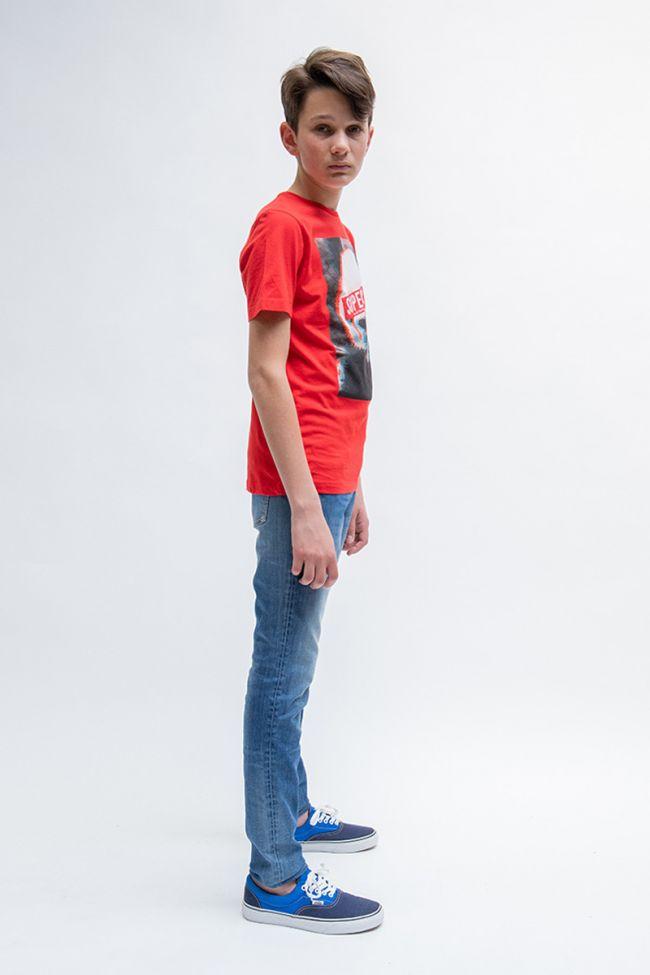 Taobo t-shirt