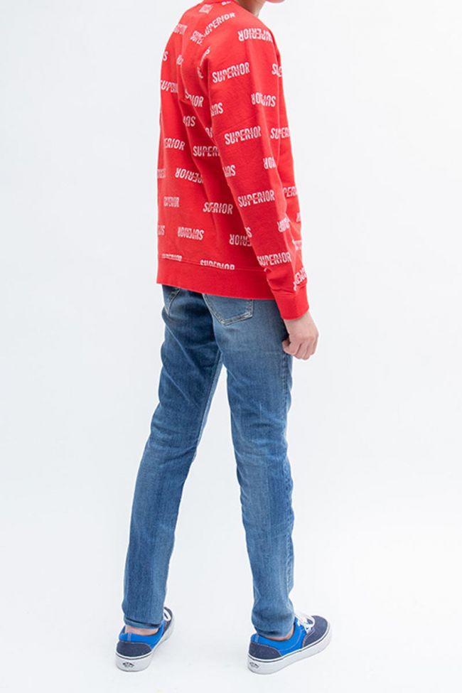 Urbanbo sweatshirt