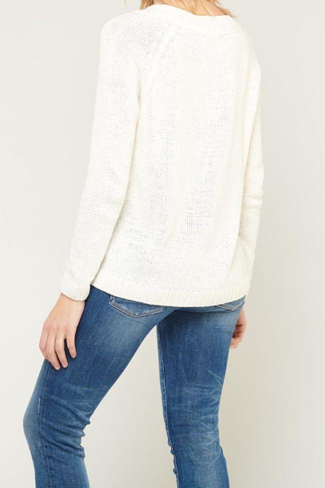 Calista pullover