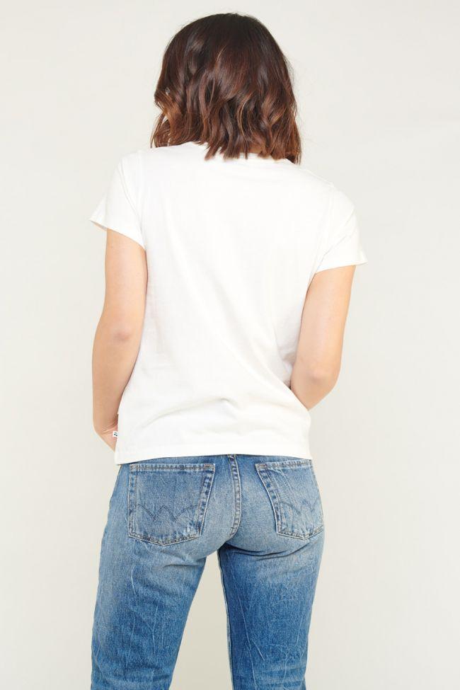 T-shirt Fara