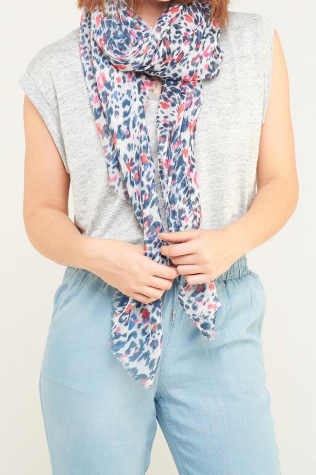 Felix scarf