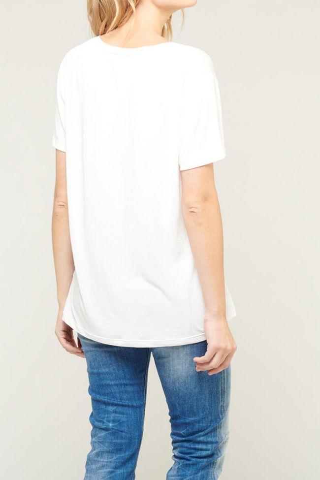 T-shirt Lola