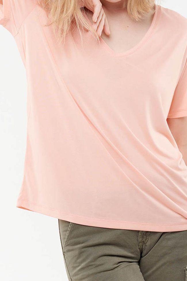 Lola pink T-Shirt