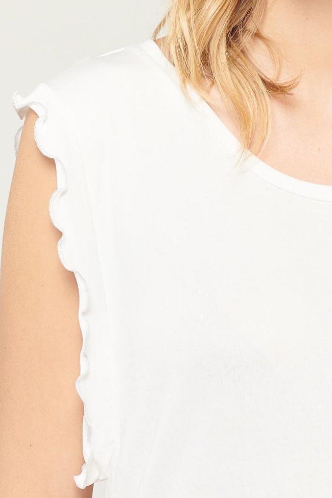 Lulli t-shirt