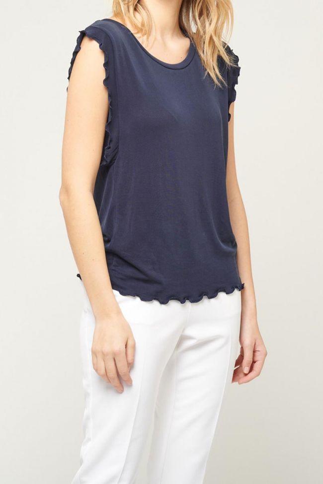 T-shirt Lulli