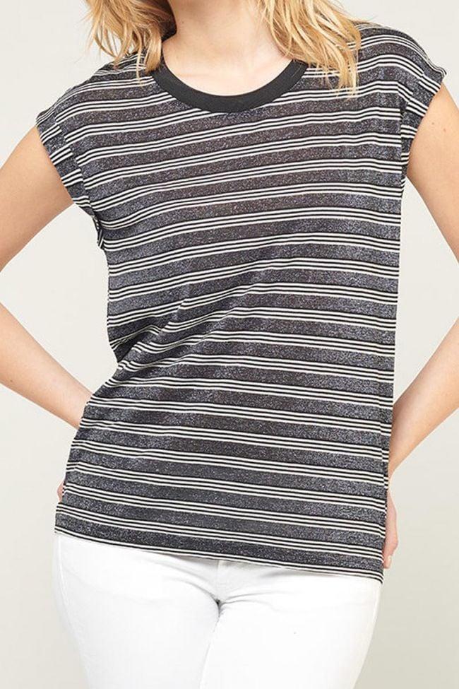 T-shirt Reva