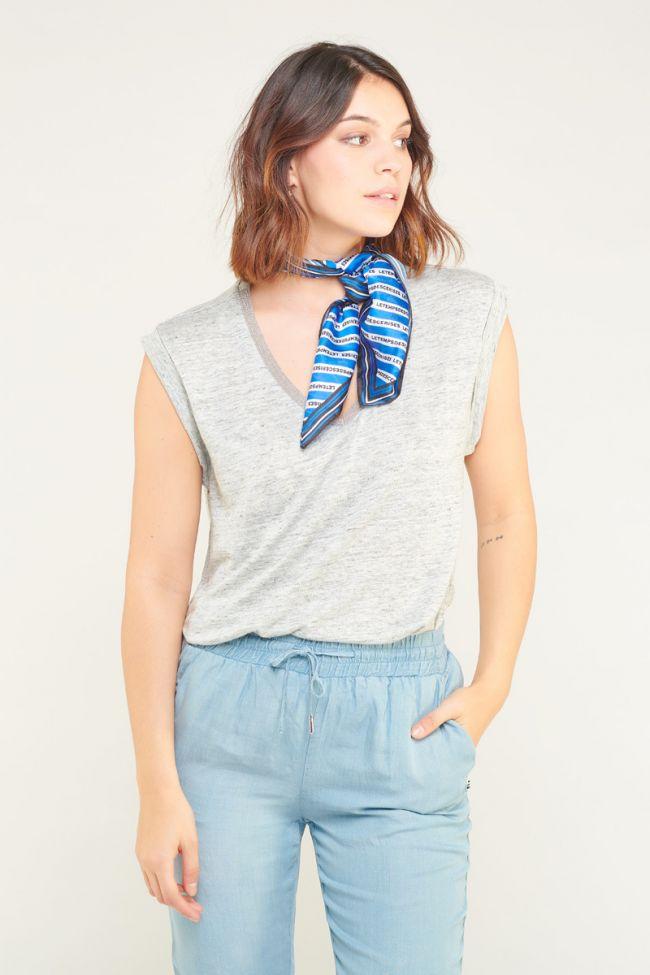 Sochic scarf
