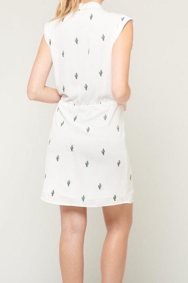 Yucca dress