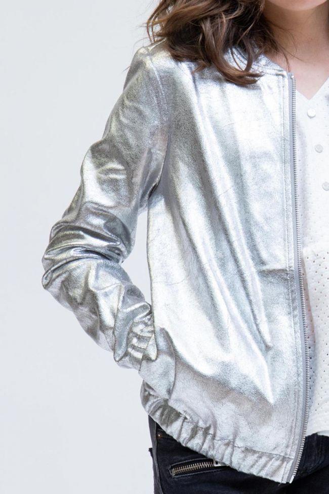 Benji jacket