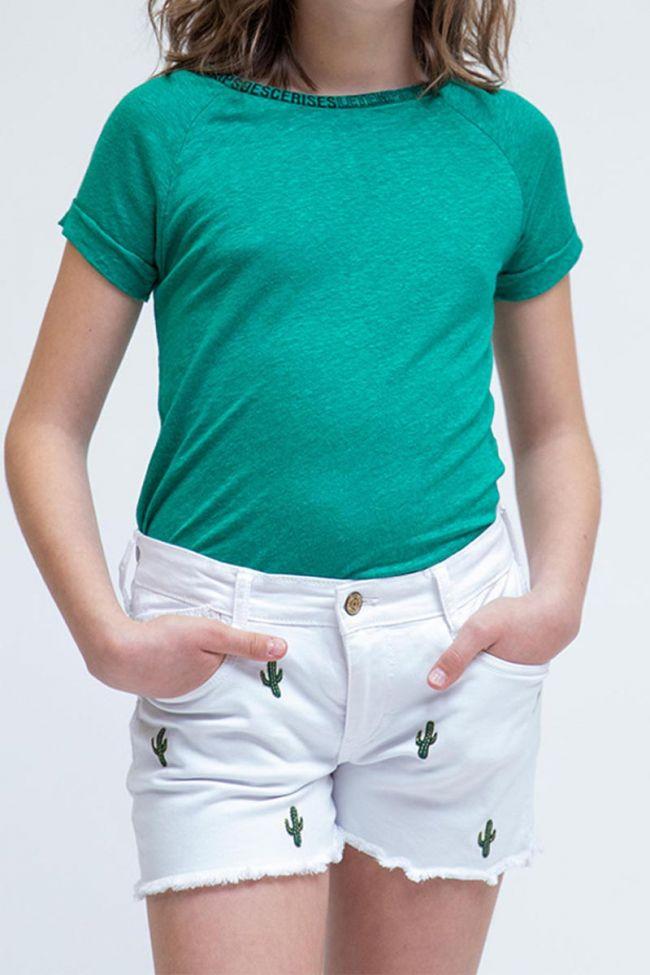 T-shirt Chrisgi