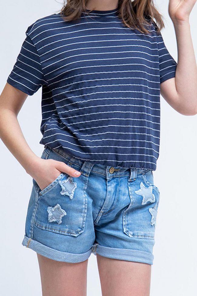 T-shirt Geniesgi