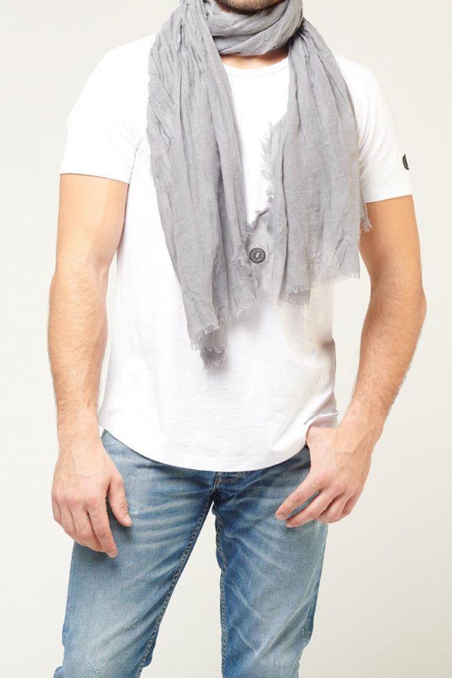 Ange scarf