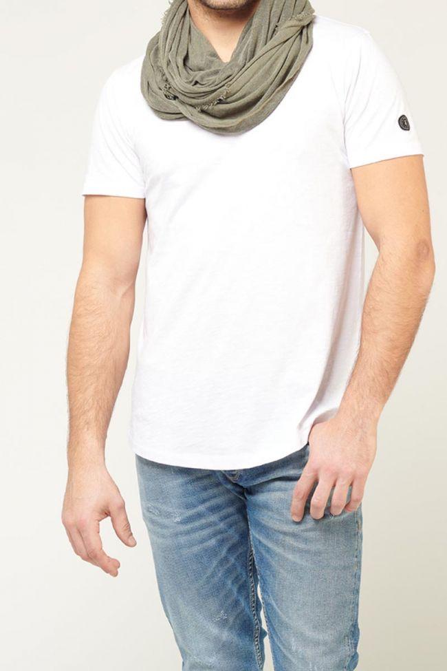 Ariel scarf