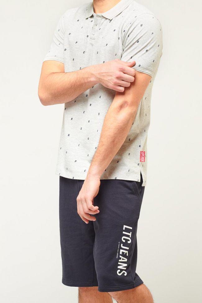 Cutis polo shirt