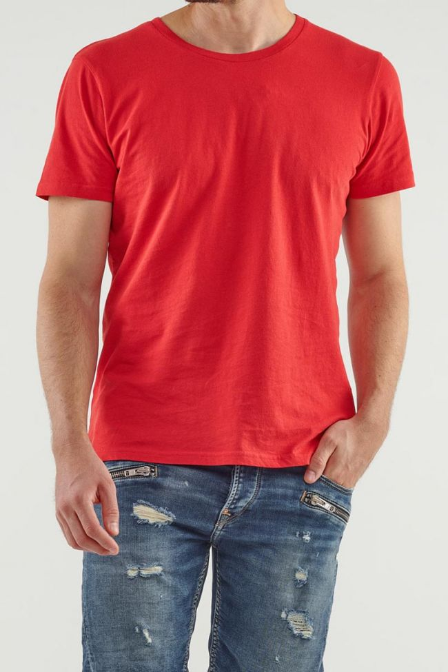Kris t-shirt