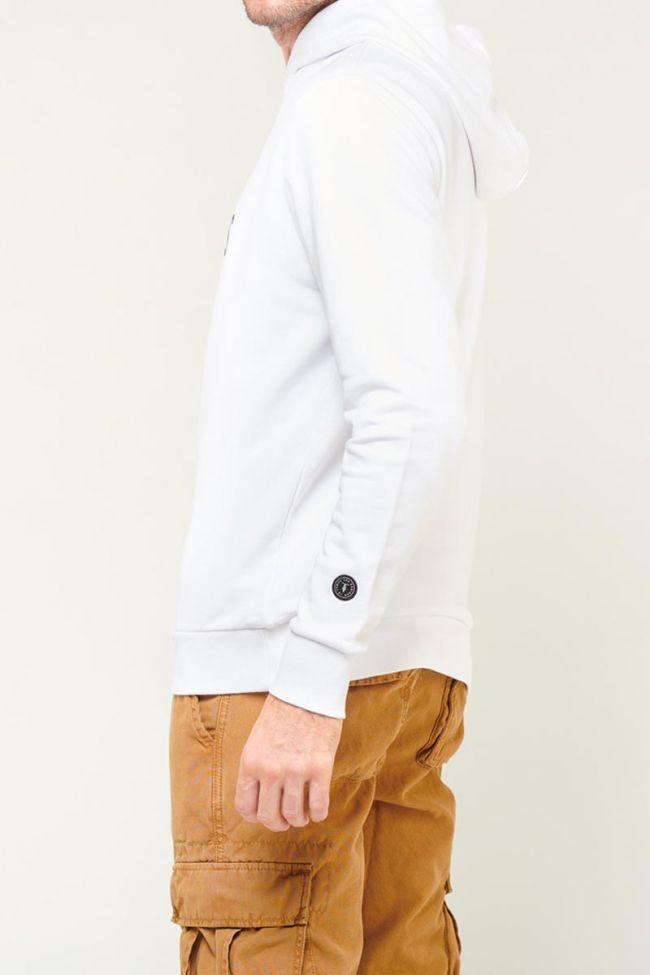 Marco sweatshirt