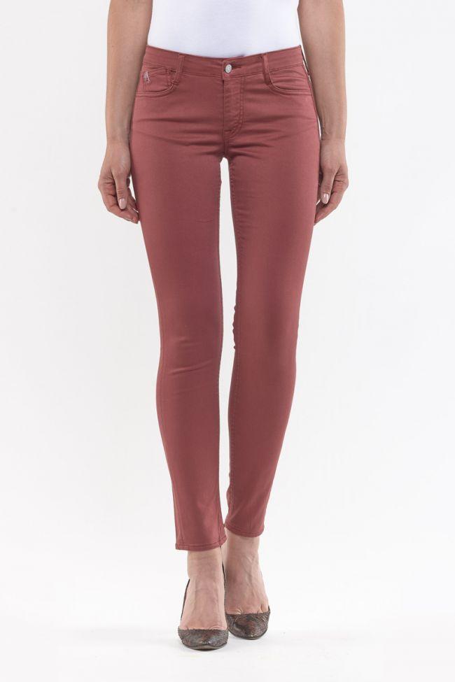 Terra Skinny Jeans 300/16