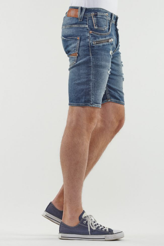 Guy Bermuda shorts