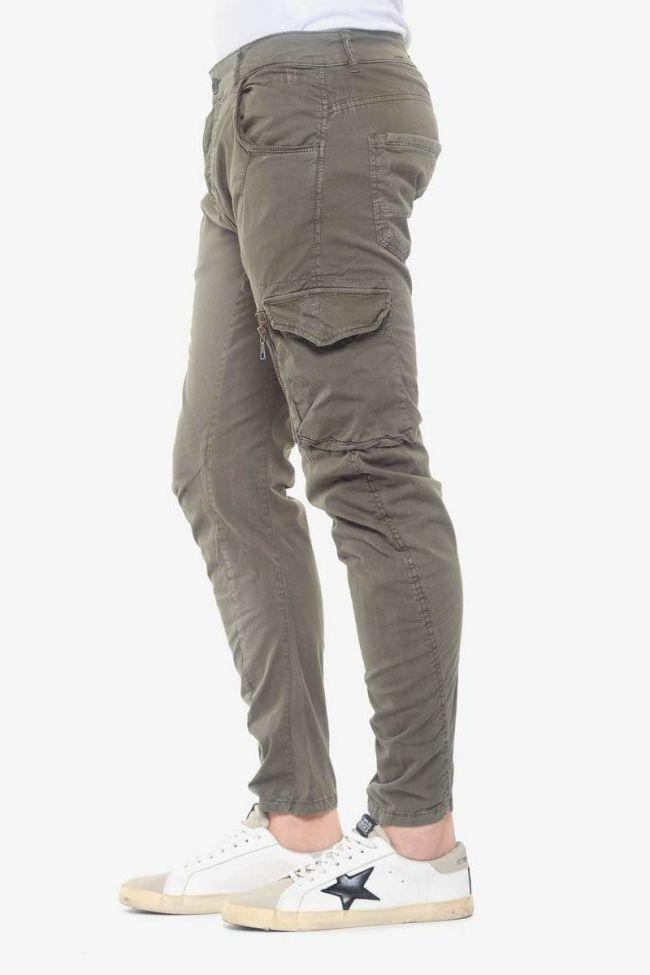 Pantalon Cargo Alban