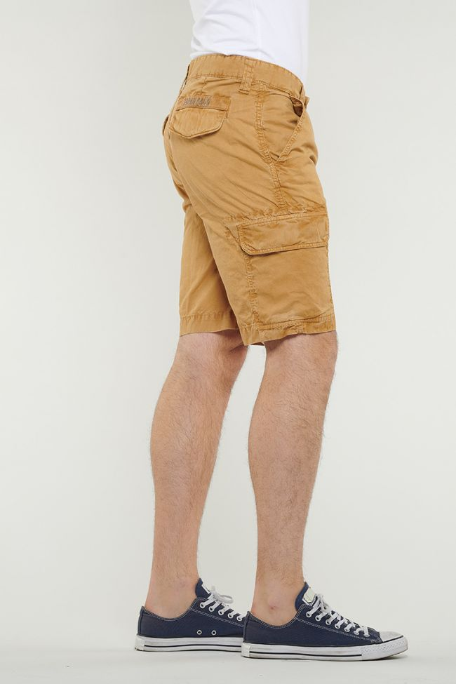 Arturo Bermuda shorts