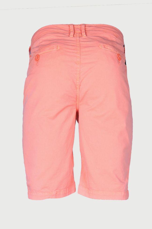 Robin canyon Bermuda shorts